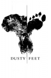 dustyfeet2-half-and-half