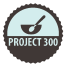 project300-img_03