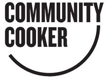 Community Cooker