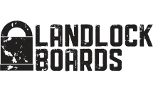 Landlock Boards